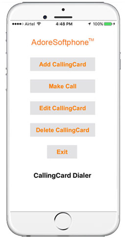 alling-card-iphone-screen