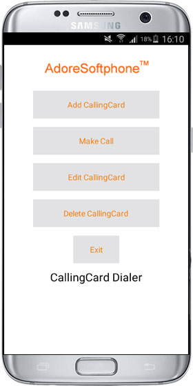 android-calling-card-dialer