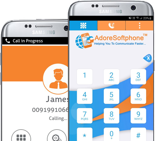 android-mobile-dialer