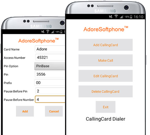 calling-card-android