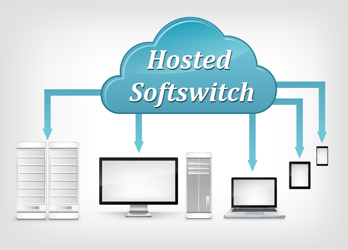 hosted-softswitch