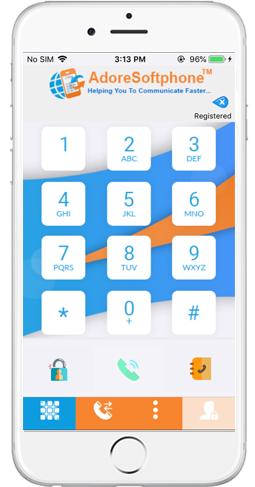 iPhone-dialpad-3-1