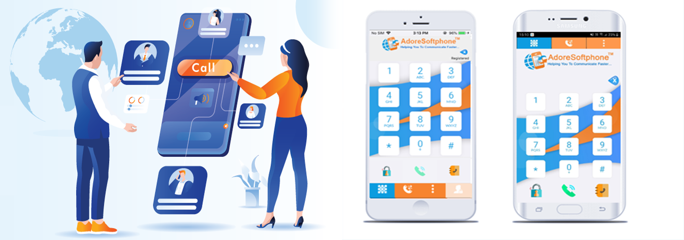 voip-mobile-dialer